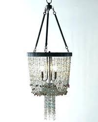 regina andrews chandelier design lighting wood carved