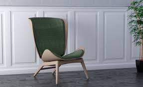 Nordic design furniture Scandi Beautiful Mess Vita Copenhagen Is Moving Into Furniture Nordic Design News
