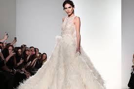 affordable bridal hair and makeup nyc mugeek vidalondon