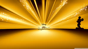 fine gold photos and pictures gold fhdq wallpapers