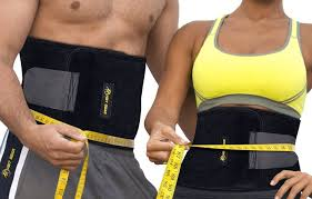 Top 10 Best <b>Waist</b> Trainers of <b>2020</b> (Do NOT buy before reading ...