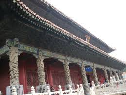 ancient chinese architecture worksheet. temple of confucius ancient chinese architecture worksheet