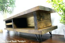 rustic tv table rustic table rustic stand and end table rustic table rustic oak tv bench rustic tv table cool rustic stand