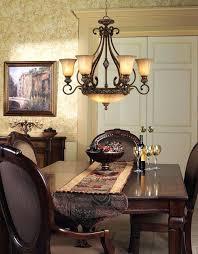 kathy ireland chandeliers sterling estate 1 2 wide chandelier kathy ireland chandeliers collection