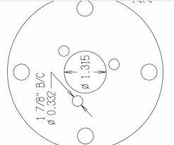Atc90 Wiring Diagram Automotive Wiring Diagrams
