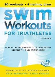 swim workouts for triathletes practical workouts to build sd strength and endurance