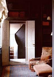 Habitually <b>Chic</b>® » La Casa di Hubert de <b>Givenchy</b>