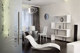 Very Small Living Room Decorating Decorating Very Small Living Room Yolopiccom