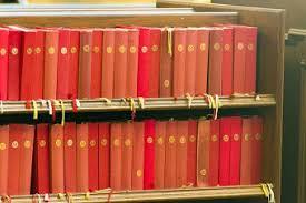Рефераты по литературе в компании Пермь Диплом цены всегда радуют Рефераты по литературе
