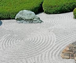 medium size of fun japanese zen garden ideas in sand plus sand outdoor