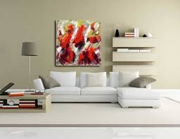 Gallery of Modern Art Pictures For Living Room Cute About Remodel Home  Design Furniture Decorating