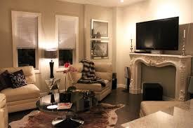 interior design living room traditional. Chris Matteo Interior Design Traditional Living Room E