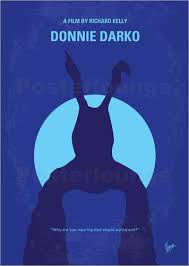essay writing tips to donnie darko essay the forum in this case is a discussion board that is set up for by a fan of the film and has happened to become a focal point and main arena