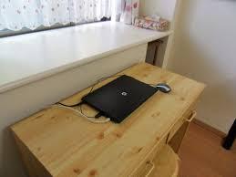 bedroom minimalist. Next Bedroom Minimalist D