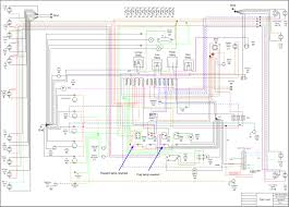 wiring diagram manual wiring wiring diagrams online wiring manual wiring image wiring diagram