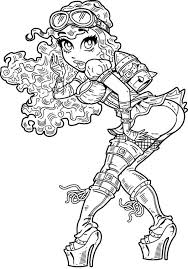 Small Picture funny coloring pages for girls 10 and up IMG 58441 Gianfredanet