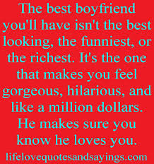 Quotes About Long Friendships Love Quotes Sorry Quotes For Love For Girl A Quote About Love 74