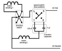 similiar ceiling fan wiring diagram 2 switches keywords wiring diagram switch loop ceiling fan pictures to pin