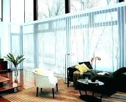 sliding glass door treatment ideas sliding glass door treatment ideas best sliding door sliding glass door