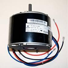 oem upgraded intertherm nordyne emerson 1 8 hp 230v condenser fan oem upgraded intertherm nordyne emerson 1 8 hp 230v condenser fan motor k55hxlrg 0207