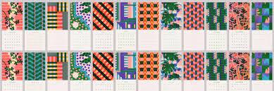 November 2020 Calendar Clip Art 2020 Calendar The Mini