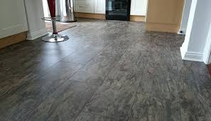 libretto laminate flooring slate tile effect carpet vidalondon