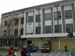 office the shop. The Company Builds Five Modern 3 Storey Shop/office Units Suitable For Offices, Shops And Businesses, Sale Rental. Office Shop E