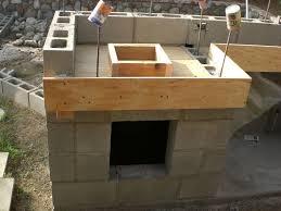 concrete countertops diy concrete countertops outdoor countertops cement countertops cost polished concrete worktop concrete bathroom countertops