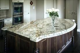 easy countertop replacement easy kitchen stylish design easy kitchen diy countertop replacement