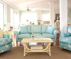 coastal inspired furniture. Cottage Furniture Unbelievable Coastal Decor Giveaway Maine Inspired 2