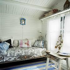 King And Queen Bedroom Decor Bedroom Bedroom Decor Kid Bedroom Decor King And Queen Bedroom
