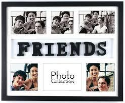full size of friends picture frame svg best friend frames 4x6 show phole door home improvement