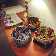 best 25 african home decor ideas