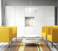 contemporary waiting room furniture. Delighful Contemporary Contemporary Waiting Room Furniture Exellent Room Modern Waiting  Design Ideas Contemporary Furniture View In For