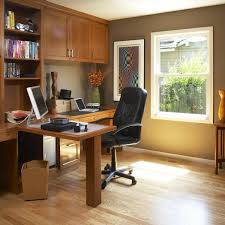 Great Home Office Designs Awesome Design Inspiration