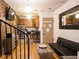 2 bedroom holiday apartments rent new york. cool soho apartments nyc 74 new york holiday rental bedroom duplex: full 2 rent e
