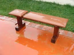 bench jpg