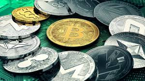 These penny stocks will explode next week. 8 Alternatives To Bitcoin You Should Know About Money Under 30