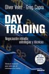 <b>Day</b> <b>trading</b> books...