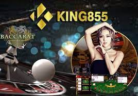 What's Bonus, Exactly how's That Possible? - Best Canadian Online Casino  2017