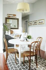 dining room lighting ikea. New Dining Room Lighting, Ikea Hektar Pendant Fearfully Lighting Image