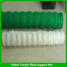 Strong Cheap Climbing Plant Support Net  Buy Climbing Plant Climbing Plant Support