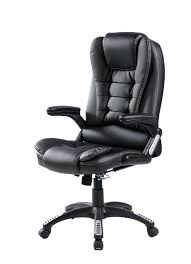 most comfortable office chair. Most Comfortable Leather Office Chair Uk R