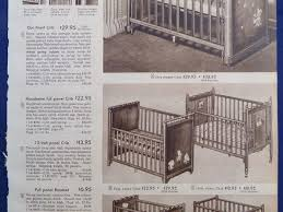 mirrored baby furniture. 46 Sears Baby Furniture Sets Good Antique On Inside Nursery Design 23 Mirrored