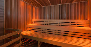 home steam room design. Saunas Home Steam Room Design