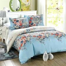 bed linen single bedding sets toddler sheets ikea