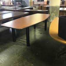 fice Furniture Warehouse Cleveland