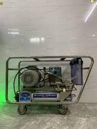 Máy lọc nước mặn thành nước ngọt KTE-1000S - Trung tâm Karofi Miền Nam