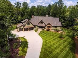8600 Cedar Hollow Rd, Greensboro, NC 27455