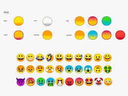 Iphone Emoji Coloring Pages Awesome Say Goodbye To The Blob Google S